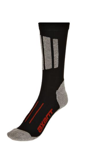 axant Trekking Socks Grey